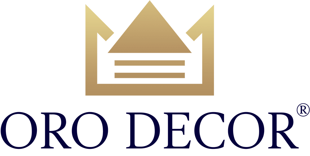 ORO DECOR